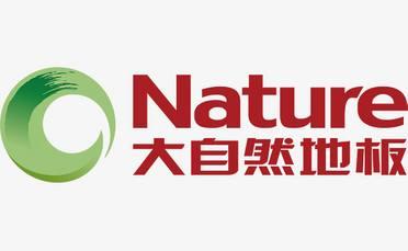 大自然家居视频营销解决方案