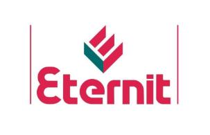 埃特尼特产品介绍视频解决方案